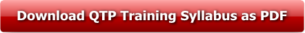 Download QTP Training Syllabus as PDF