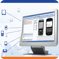 Free Webinar: The Latest In Mobile Test Automation & Extension to QTP