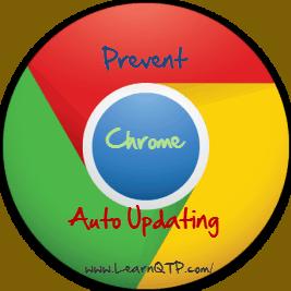 google_chrome_stop_auto_updating