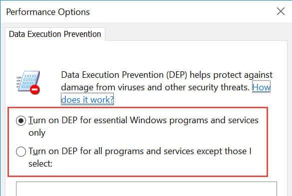 Object Spy For Windows Application