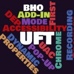 19 Things To Try When UFT Does Not Identify an Object