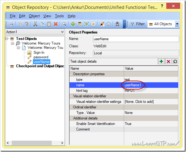 All You Need to Know About Regular Expressions in QTP