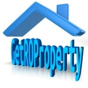 What is: GetROProperty