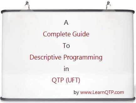 Learn c programming step by pdf to word