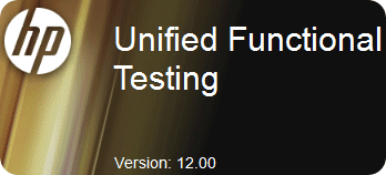 UFT 12 is available for download