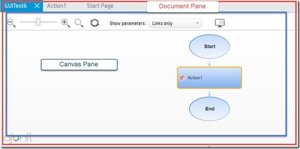 document-canvas-pane
