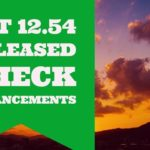 UFT 12.54 Launched–Check New Features and Enhancements